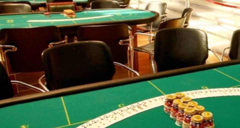 Torneios poker casino estoril hollywoodcasino grantville