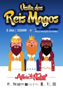 ReisMagos2015_alt