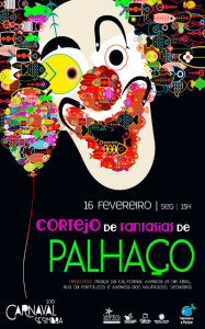 Carnaval_Palhacos