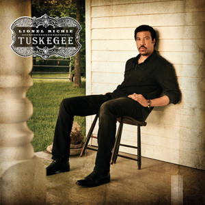LionelRichie_Tuskegee