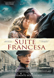 SuiteFrancesa_poster_68X98_800Pxs