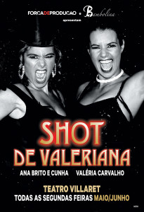 Img_Press_Shot_Valeriana