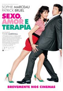 SexLoveAndTherapy_poster